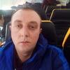 Вова, 37, г.Варшава