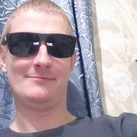 АЛЕКСАНДР, 35 лет, Дева, Малаховка