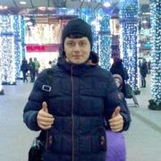 Магамед 28 Волгоград