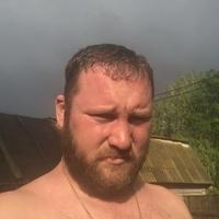Станислав, 34 года, Стрелец, Уяр