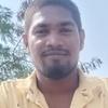 bhojraj Baghel, 22, г.Нагпур