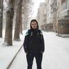 Александр, 30, г.Армянск