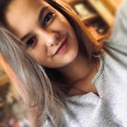 Анна 20 Москва