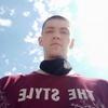 Иван, 24, г.Тарасовский