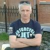 Вячеслав, 46, г.Кондрово