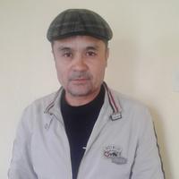 бахти, 51 год, Стрелец, Альметьевск