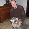 Colton Voice, 55, г.Рочестер