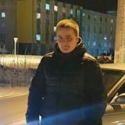 Влад 23 Нижневартовск