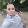 Вера, 25, г.Магнитогорск