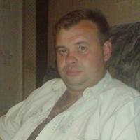 Михаил, 47 лет, Телец, Междуреченский