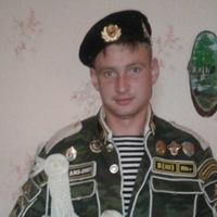 дмитрий, 31 год, Овен, Петушки