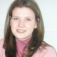 Лиза, 34 года, Овен, Казань