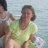 Vladlena, 45 лет, Дева, Иркутск