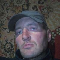 стас, 38 лет, Рак, Семикаракорск