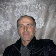 Дима  Джамал 47 Москва