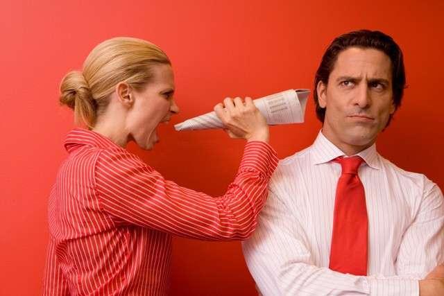 СберБанка России как реагировать на оскорбления мужа увеличивается