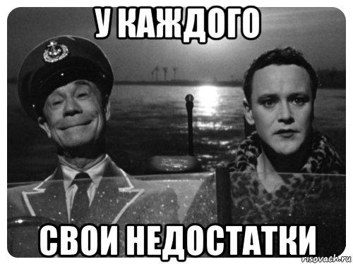 http://f2.mylove.ru/YujxOx1mJK.jpg