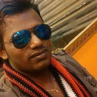 Sanjoy, 30 лет, Водолей, Маскат