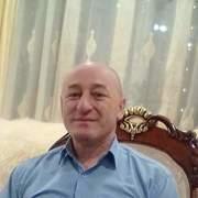 Эдуард 50 Казань