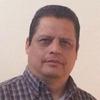 Marcelo, 58, г.Буэнос-Айрес