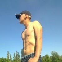 Валерий, 28 лет, Водолей, Липецк
