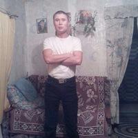 Андрей, 41 год, Козерог, Воткинск