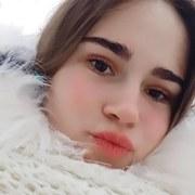 Валерия 18 Минск