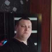 Денис 39 Минск