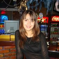 Иринка, 33 года, Козерог, Москва