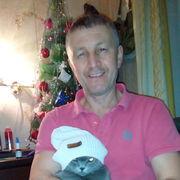 Сергей 49 Москва