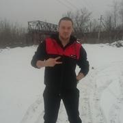 Виталий 26 Омск