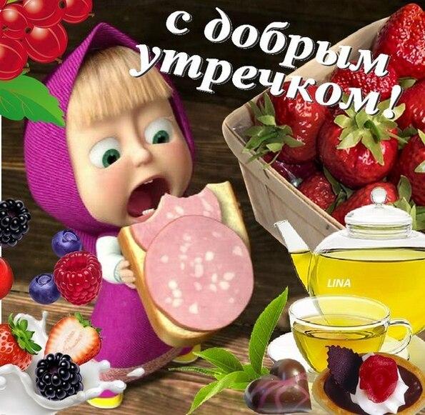 http://f2.mylove.ru/41gDOsid3xYTkaW.jpg