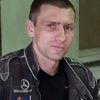 Николай, 30, г.Барановичи