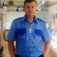Юрий Кондрашов, 41 год, Скорпион, Орск