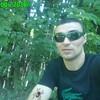Игорь, 28, г.Донецк