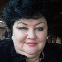 Марина, 57 лет, Рак, Краснодар