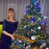 Светлана, 52 года, Козерог, Одесса
