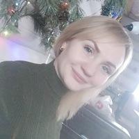 Настасья, 36 лет, Козерог, Киев