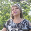 Ирина, 38, г.Altino