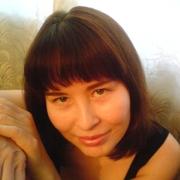 тогда петропавловск-камчатский порно знакомства девушки