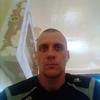 Альберт, 34, г.Омсукчан