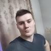 Игорь, 27, г.Прилуки