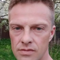 алексей, 41 год, Дева, Минск
