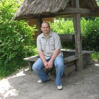 Андрей, 36 лет, Рыбы, Луганск