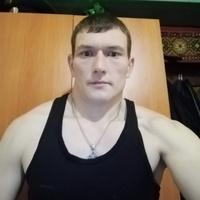 Виталик, 34 года, Овен, Всеволожск