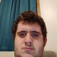 Jason Sleeper, 19 лет, Овен, Наррагансетт