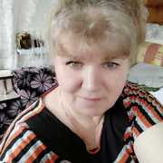 Валентина 30 Тюмень