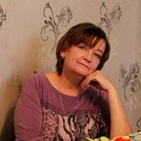 Ольга, 53 года, Водолей, Заводоуковск