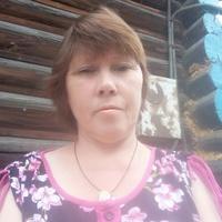 Марина, 52 года, Лев, Зыряновск