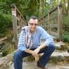 Oleh Yankevych, 52, г.Ла Рош-сюр-Йон